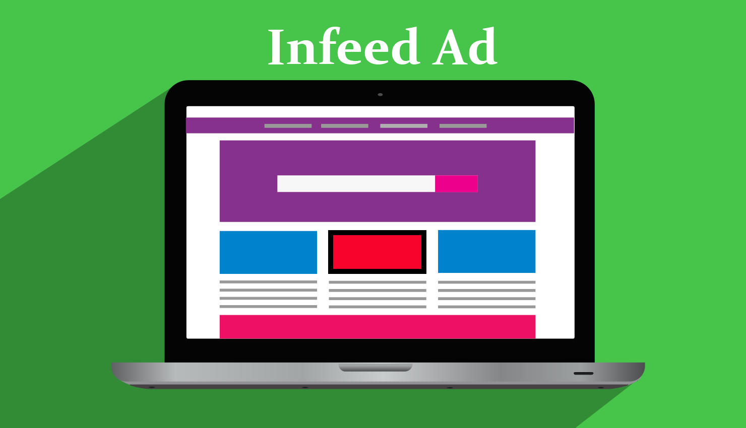 pc-infeed-ad