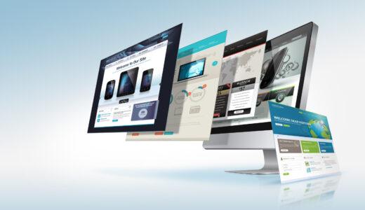 インフィード広告に対応したWordPress(ワードプレス)テーマまとめ
