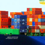 export-shipping