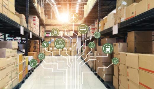 卸サイト10社を分類まとめ|インターネットで商品を仕入れる方法