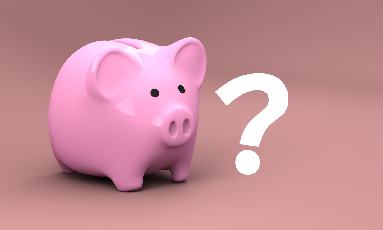 piggy-bank-question