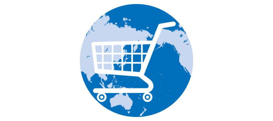 ecommerce-worldwide
