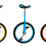 color-variation-unicycle