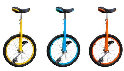 ebayでバリエーション出品する方法徹底解説―サイズや色違い商品をまとめて出品!