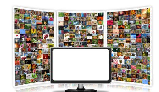 ブログのアイキャッチに使える,高品質な画像が見つかる格安有料サイトまとめ・料金比較