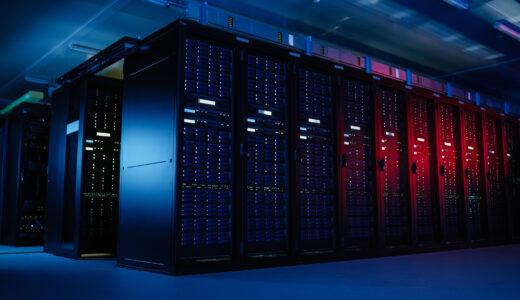 独自SSLが無料!おすすめレンタルサーバーまとめ―無料で提供するサーバーが増えています!