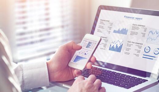 フリマアプリ販売に適した会計ソフトはどれ?そもそも必要かどうかも確認