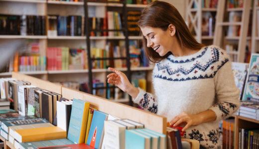 本の選び方が変わる!本の要約サイトのメリットと、サービス一覧まとめ